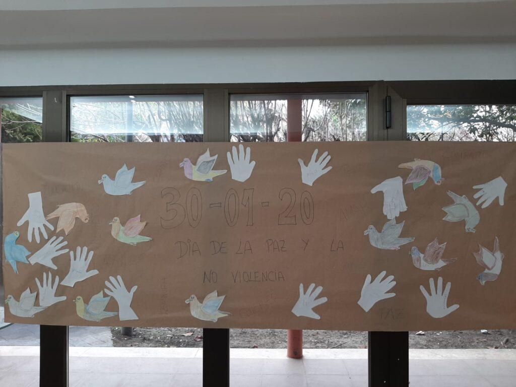 dia de la paz residencia mayores azuqueca albertia