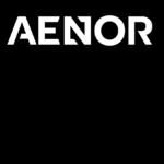 Sello AENOR protocolo_frente_covid19_ALBERTIA_POS