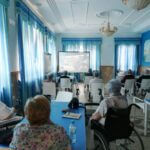 dia del alzheimer residencia mayores puertollano