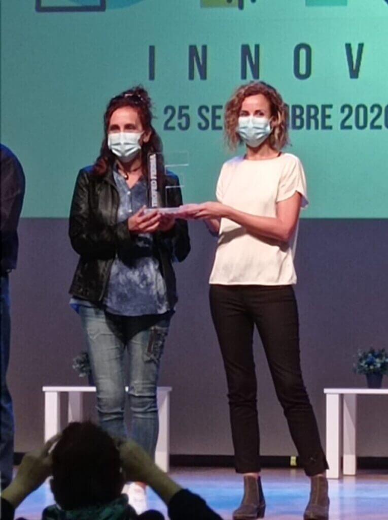 premio ferma 2020