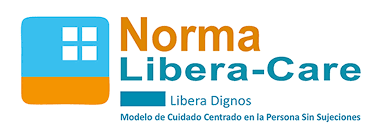 certificado libera-care