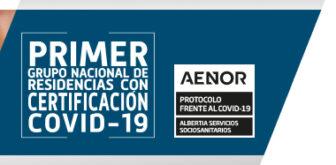 Banner-web-Albertia-2021-aenorc